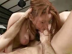 Marina Visconti And Chintya Doll Please Rocco 3