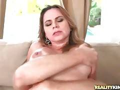 Busty Booty Milf Loves To Get Fucked 3