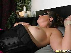 fetish Mom Sex