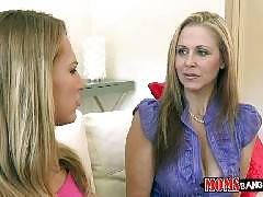 Cruise control. Julia Ann Van Wilde Carter Cruise