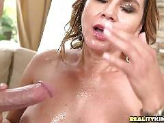 milfhunter - Hot gabriela