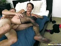 milfhunter - What a lady