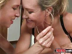 Love is in the bare. Brandi Love Van Wilde Taylor Whyte