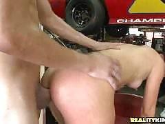 Racey curves. Alexis Malone Bobbi Starr Bill Bailey Xander Corvus