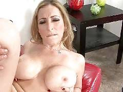 Savannah Jane seduces her fuck buddy with her expert oral pleasure. She got so horny at the sight of his macho naked body that she immediately approached his cock. They get dirty. Savannah goes down down and starts giving his wang a mouthfuck.
