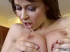 milfsoup - Eva Karera The Sexy Milf!