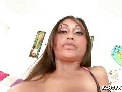 Big Boobed Milf Priya Anjali Rai Adores Good Fucking 2