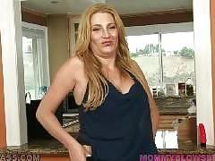 Jennifer Best. mommy blows best