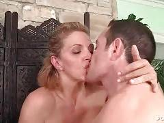Sexy Mature Sluties Share Dick 3