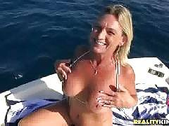 milfhunter - Catch and release