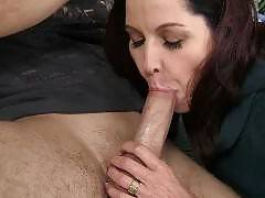 mom-and-son Mom Sex